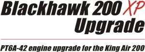 BH Blakhawk 200 42 XP