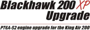 BH Blakhawk 200 XP