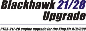 BH Blakhawk 21 28 XP