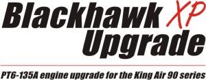 BH Blakhawk XP